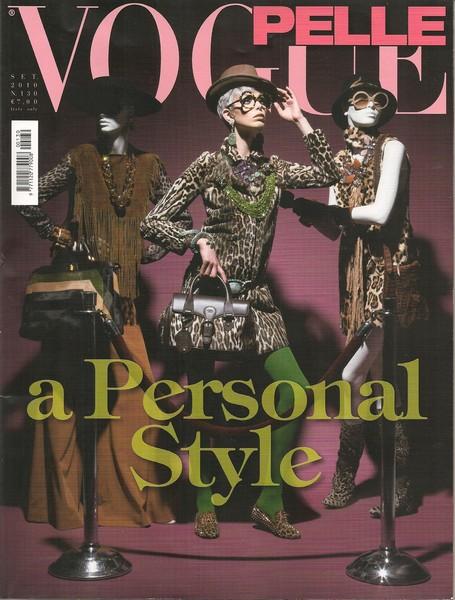 Vogue Pelle